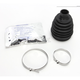 Front or Rear Inboard CV Boot Kit - WE130152