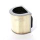 Air Filter - 12-94410