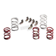 ATV Clutch Kit