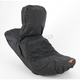 Rain Cover for All Touring Seats w/Rider Backrest - R913