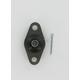 Steering Stem Bearing Kit - 0410-0085