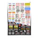 Micro Sponsor - 10-68014