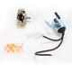 Tune Up Kit for Hitachi Ignitions - 634-230