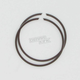 Piston Rings - 55mm Bore - 2165CD