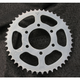 Rear Sprocket - 2-522645