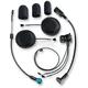Performance Series Universal CD9279 Headset - HS-CD9279-UN-HO