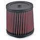 Factory Style Washable Air Filter - HA-6806