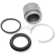 Rear Caliper Piston and Seal Kit - 1702-0121