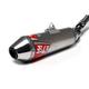 RS-2 Signature Series Slip-On Muffler - 2346703
