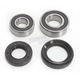 Front Wheel Bearing Kit - 101-0190