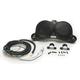 Four-Speaker Sound Wedge - 7135