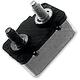 30 AMP Two-Stud Style Circuit Breakers - MC-CBR2