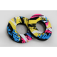 Moto Grip Donuts - 13-67930
