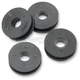 Replacement Bushings for OEM Detachable Windshield - 2320-0102
