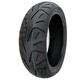 Rear Exedra G852 200/50ZR-17 Blackwall Tire - 133085