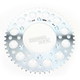 Rear Steel Sprocket - 1210-0858