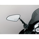 Sportbike Mirror - 01-6264BC-L