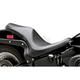 Villain Seat - LX-810
