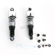 Chrome Hydraulic Shock Absorbers - FS-04504