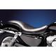 King Cobra Smooth Seat - LF-896
