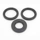 Front Differential Seal Kit - 0935-0421