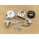 2 1/16 IN. Super G Carb Kit - 11-0451