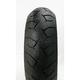 Rear Diablo Tire