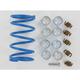 Sport Utility Clutch Kit - WE391040