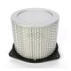 Air Filter - 12-93890