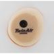 Foam Air Filter - 150219