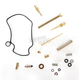 Carburetor Rebuild Kit - MD03037