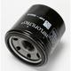 Oil Filter - HF554