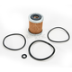 Oil Filter - CH6102