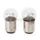8/23W Marker Light Bulb - 2060-0202