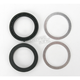 Pro-Moly Fork Seals - 5252