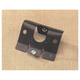 Taillight Adapter Bracket - DS-272049
