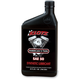 V-Twin Synthetic Oil - KH-50