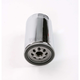 Chrome Oil Filter - 0712-0012