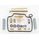 Carburetor Rebuild Kit - 1003-0001