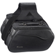 Medium Coaster SL Saddlebags - 8250-1405-05
