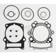 Top End Gasket Set - 0934-1704