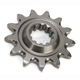 Front Sprocket - 293--520-13GP