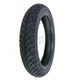 Front K671 Cruiser 100/90H-16 Blackwall Tire - 046711610C1
