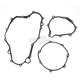 Dirt Bike Bottom-End Gasket Kit - C3304