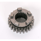 Mainshaft/Countershaft Gear for 5-Speed Transmissions - 8291