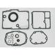 Transmission Gasket Set - C9640