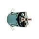Dual Bracket Starter Solenoid - 17748