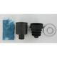 CV Inner Joint Kit - WE271034