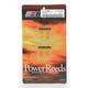 Power Reeds - 630