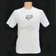 Optic White Tournament Tech T-Shirt